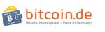 bitcoin.de-logo