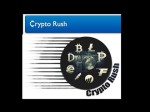 Cryptorush