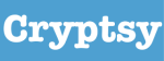 Cryptsy2