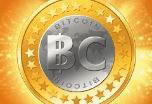 ABE bitcoin