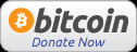 Bitcoin Donate now
