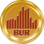 burbucoin