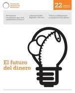 Revista Bankinter