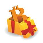 sorteo bitcoin