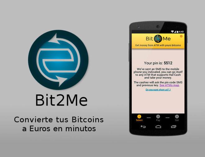 bit2me9