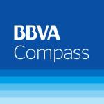 bbva compass2