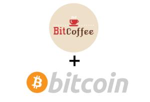 bitcoffee2