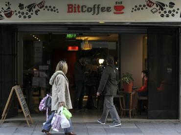 bitcoffee4