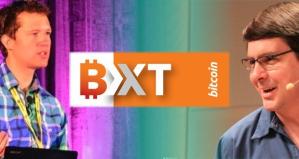 Bitcoin XT o NG