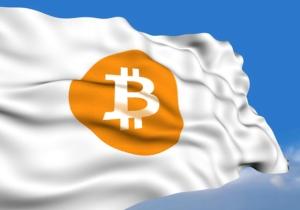 BitcoinFlag-640