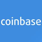coinbase gdax