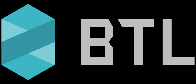btl-group