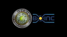 gridcoin3