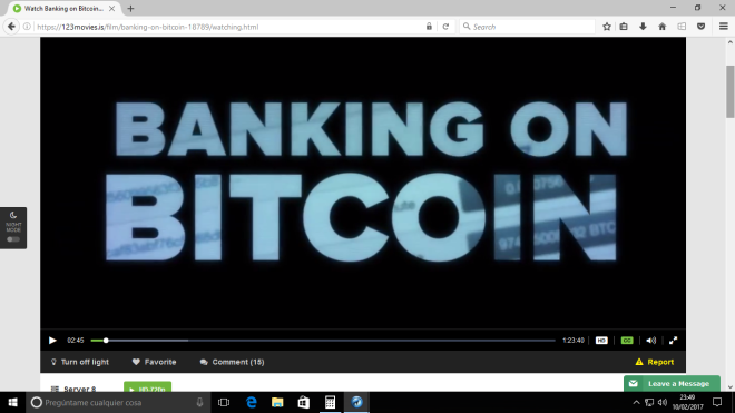 banking-on-bitcoin-100217