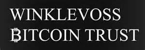 winklevoss-bitcoin-etf
