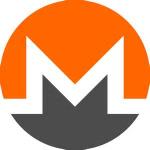 monero1