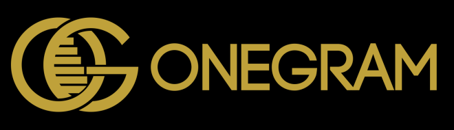 OneGramCoin