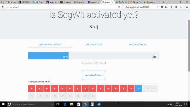 segwit act